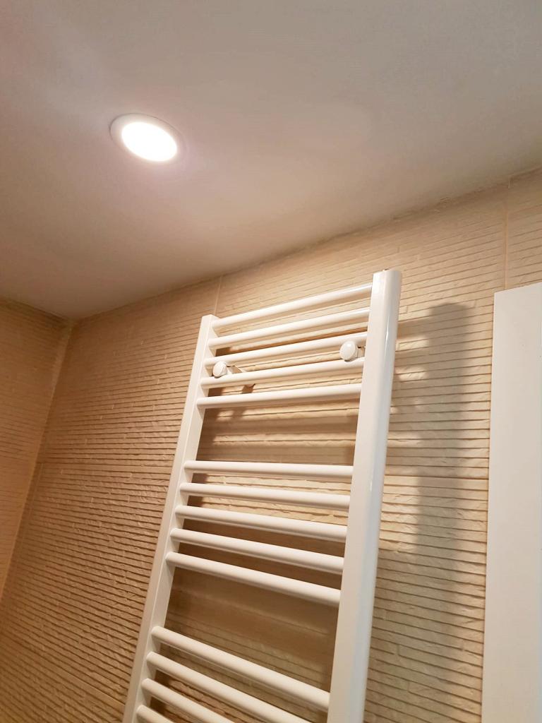 piso-reformado
